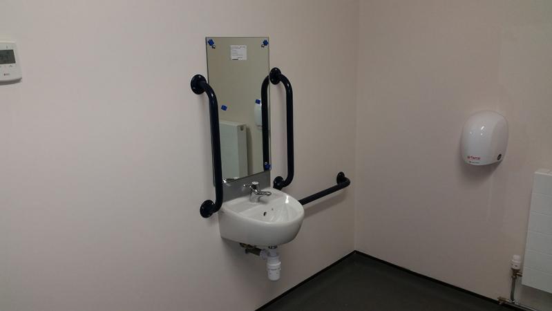 hygiene room 01