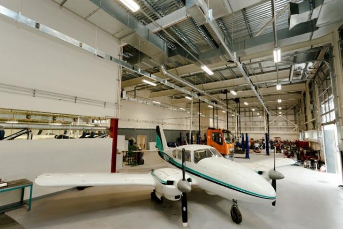 stembuilding-aircraft